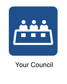 Your Town Council