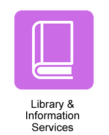 Library and Information Services